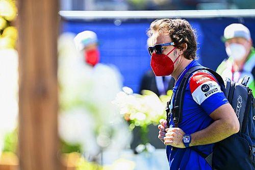 Alonso, yaşıyla ilgili sorulardan sıkılmış