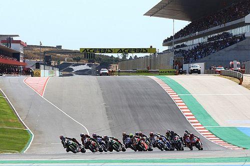 MotoGP üç yarışı iptal etti, Portimao takvime dönmeye hazırlanıyor