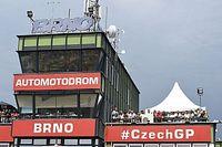 MotoGP: niente pubblico a Brno, GP a porte chiuse