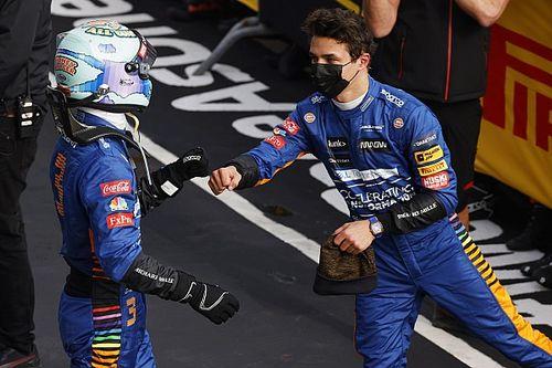 """""""Ez nem az a Ricciardo, akit ismerünk"""""""