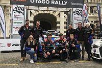 Paddon Relistis dengan Prospeknya di WRC
