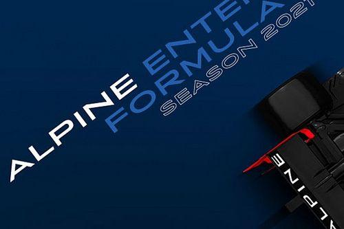 В Формуле 1 появился бренд Alpine. Что это за марка и почему выбрали именно ее