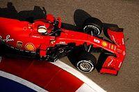 LIVE Formula 1, Gran Premio di Russia: Libere 3