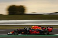 "Verstappen ""felt strongly"" that hard tyre was right choice"