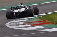Volledige uitslag derde training 70th Anniversary Grand Prix