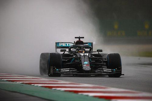 Niemal perfekcyjne okrążenie Hamiltona