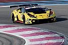 GT Open La Raton Racing si presenta alla tappa di Spa con fiducia