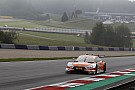 Green logra la pole del DTM en Spielberg con cuatro pilotos en 81 milésimas