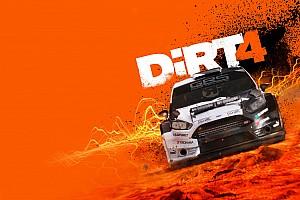Review: DiRT 4
