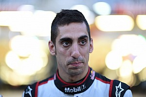 """Le Mans Intervista Sébastien Buemi: """"Le Mans dovrebbe cambiare il format di qualifica"""""""