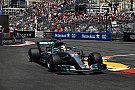 Hamilton: P7 good enough after sleepless night