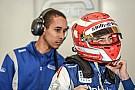 F3 Europe DeFrancesco to make European F3 debut with Carlin