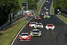 Langstrecke Neue BoP-Regelung beim 24h-Rennen Nürburgring