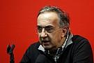 Президент Ferrari: Я навчився не робити великих прогнозів