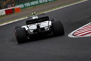Kubica egy éles versenyhétvégén is autóba ülhet a Williamsnél?