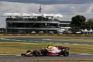 Ріккардо заявив про бажання поборотися з Ferrari у Сільверстоуні
