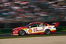 Supercars Le point avant Sydney - Irrésistible Scott McLaughlin
