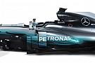 Formula 1 Mercedes, Petronas'ın yeni yakıtıyla ekstra güç kazanacak