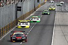 GT Vanthoor defends Macau safety after Audi GT flip