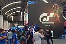 Sim racing GT Sport, ¿una nueva vía para convertirse en piloto?