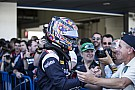 FIA F2 Formel 2 Abu Dhabi 2017: Leclerc verpasst alleinigen Pole-Rekord