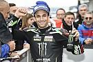 MotoGP-Pole in Motegi: Yamaha-Rookie Zarco deklassiert Rossi und Vinales
