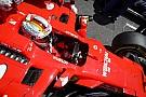ÉLŐ F1-ES MŰSOR: Király a Ferrari, Räikkönen el van átkozva, Alonso egy HERO (LIVE)