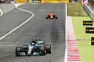 Forma-1 Lauda: Bottas egy leheletnyivel jobb, mint Räikkönen