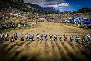 MXGP Noticias de última hora El MXGP llega a Europa con el GP de Trentino; previa y horarios