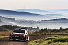 WRC Revised Rally Germany route criticised as