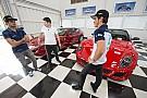 F1 VIDEO: La familia Piquet desde sus entrañas