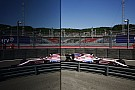 F1 Galería: las 20 mejores fotos del viernes de F1 en Sochi