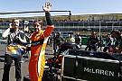 Alonso bizakodik: Szingapúrban jobb eséllyel bírnak