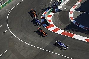 F1 Noticias de última hora Vasseur: