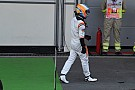 Fernando Alonso acepta: