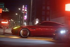 eSports Самое интересное Вышел релизный трейлер Need for Speed Payback