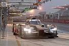 15 nouvelles voitures dans Gran Turismo Sport