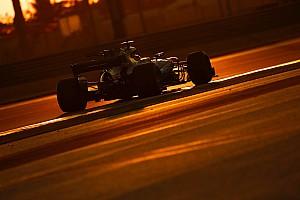 Fórmula 1 Noticias Pilotos de Fórmula 1 ya conocen el auto para 2021