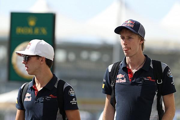 Webber cree que Red Bull es