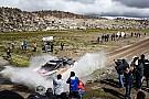 Carlos Sainz es líder del Rally Dakar