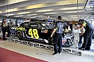 NASCAR Cup NASCAR Mailbag: Time to send in your questions