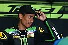 MotoGP Ufficiale: Tech 3 ha scelto Syahrin come sostituto di Folger per il 2018