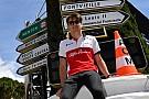 Charles Leclerc: Erst dritter Monegasse beim Heim-Grand-Prix