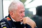 Forma-1 A Red Bull jövőre sem számol Räikkönen, vagy Bottas bajnoki címével