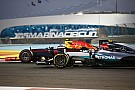 Confira os horários para o GP de Abu Dhabi de F1