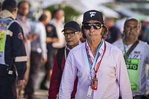 F1 Noticias de última hora Emerson cree que Pietro Fittipaldi llegará a F1 en