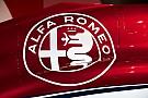 Formel 1 Sauber als Ferrari-B-Team? Teamchef will deutlich mehr