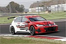 Automotive VW Golf GTI TCR im Test:  Wirklich idiotensicher?