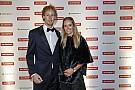 Forma-1 Az F1-es versenyzők a nagydíjakon nem romantikázhatnak
