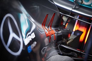 Formula 1 Analisi Mercedes: rischierà in qualifica, strategia del quarto motore in vista?